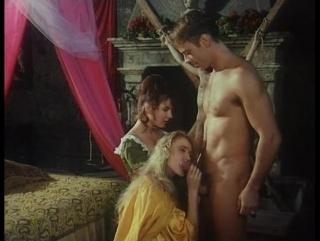 Siffredi Caracciolo Rocco Rosa Porn legend