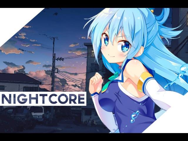 Nightcore → I'm Dancing (Fred McLovin Bootleg)
