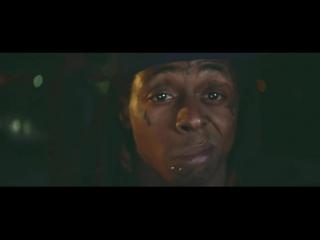 2 Chainz - Bounce  ft. Lil Wayne