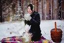 Софья Карева фотография #23