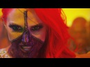 BUTCHER BABIES Monsters Ball OFFICIAL VIDEO