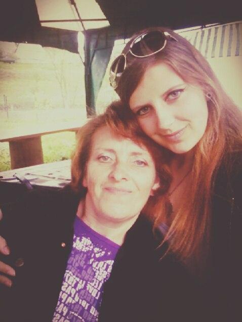 Natali, 47, Berezhani