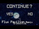 Recess Remixes Teaser Skrillex and Kill The Noise ft Fatman Scoop and Michael Angelakos
