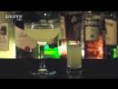 Алкогольный коктейль Сайдкар