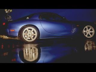 Покупка JDM мечты. Mazda RX-7 по цене 500 т.р.. #КАТТАНА, .