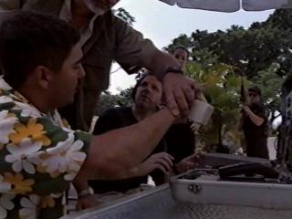 НАЕМНИК 2 : ТОЛСТЫЙ И ТОНКИЙ. / Mercenary II: Thick & Thin. (1999)