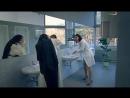 Дело ведет Шнель 2011 3 сезон 1 серия из 10 Страх и Трепет