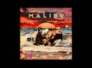 Anderson Paak Malibu Full Album