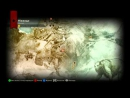 Dragon Age Inquisition прохождение на русском Часть 3 Изготовление оружия и доспехов Dragon Age