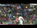مشاهدة مباراة ريال مدريد وأتلتيك بلباو بث مباشر بتاريخ 13 02 2016 الدوري الاسباني 5