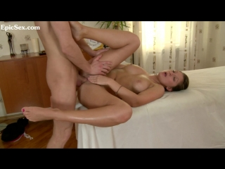stonell-epic-sex_720