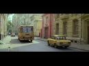 Где находится нофелет? (комедия, реж.Геральд Бежанов, 1987 г.)