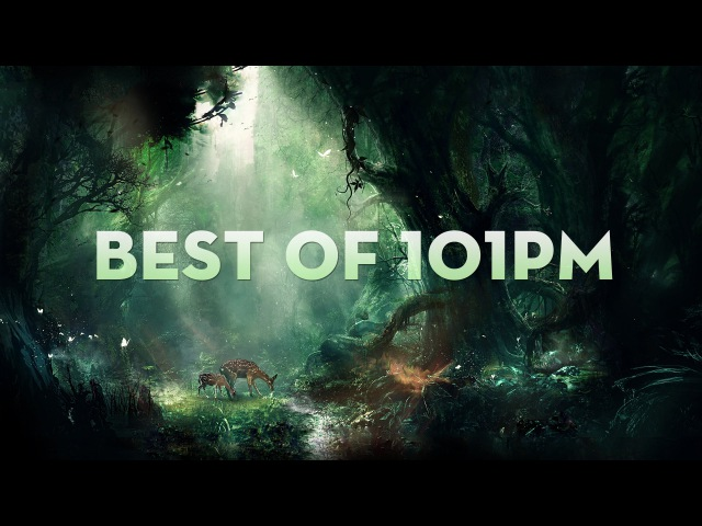 Best of 101PM Music | Meditation Relaxing Inspiring Music | Epic Music VN