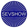 SEVSHOW / СЕВШОУ | Сцена | Свет | Звук | Экраны