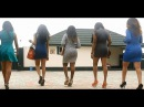 Controversial Ukwu - Nollywood/Ghallywood Movie Full[HD]18