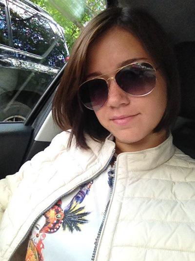 Эльмира Каюмова