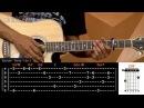 Don't Know Why Norah Jones aula de violão
