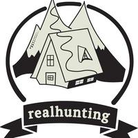 Realhunting Ru