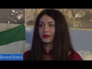 Слив Кавказ Вк Видео