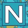 Нарраторика: школа игровых сценаристов