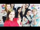 Видеоролик о студии журналистики МедиаМир