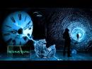 «Великие тайны: Великие тайны времени» [ полная версия ] «dtkbrbt nfqys: dtkbrbt nfqys dhtvtyb» [ gjkyfz dthcbz ]