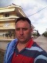 Личный фотоальбом Bojan Ciric