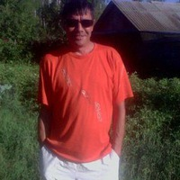 РишатКарабаев