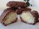 Конфеты Баунти Намного Вкусней Чем из Магазина Bounty Chocolate Sweets English Subtitles