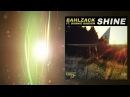 Bahlzack feat Bonnie Rabson Shine