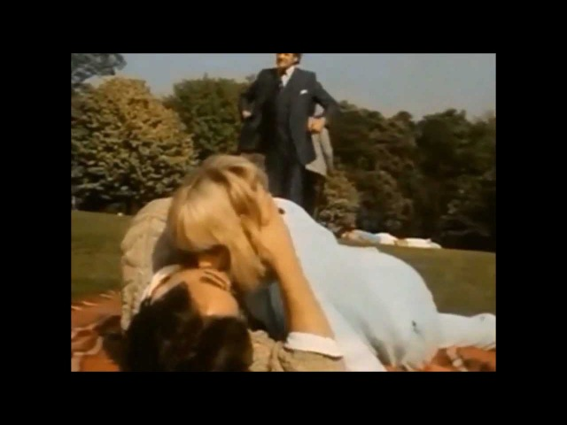 Dempsey and Makepeace Демпси и Мейкпис The Winner Takes It