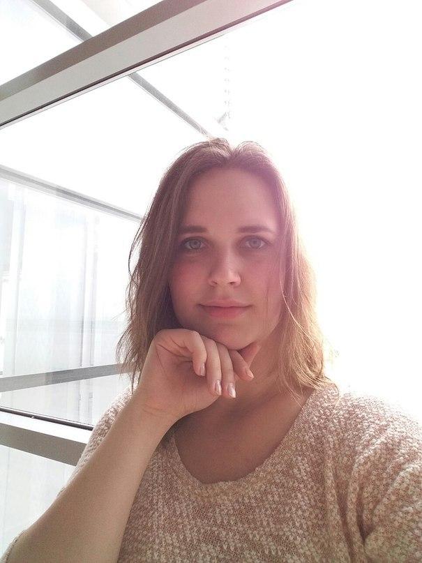 Татьяна любимова фото мансур