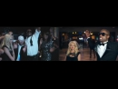 MidiMafia ft Chanel Phamous