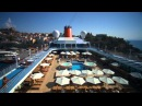 Kavala Greece, Official Video