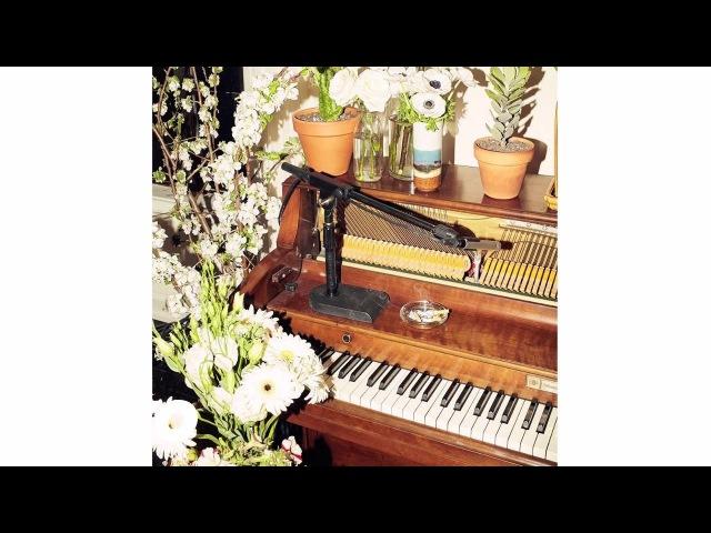 Emile Haynie - Wait For Life (Audio) ft. Lana Del Rey