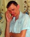 Фотоальбом Виталия Ставского