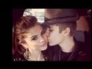 Dzhastin Biber i Selena Gomez 320