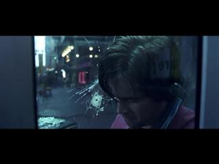 Телефонная будка / phone booth [2002] онлайн фильмы vk.com/vide_video