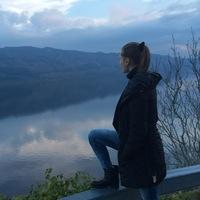 Елена Ретхер