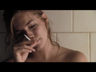 Keira Knightley, Sienna Miller Nude - The Edge of Love (2008)