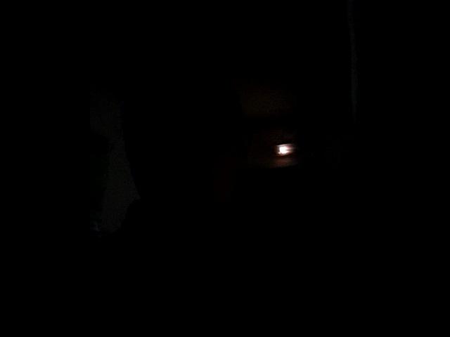 Boojo video