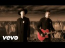 Montgomery Gentry Something To Be Proud Of Official Video