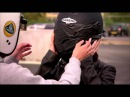 Динамо - Невероятная магия ч.2 (Dynamo Magician Impossible Part 2) 2011