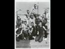 Sha Na Na - Rock 'n Roll Is Here To Stay (1971)