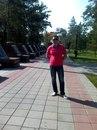 Фотоальбом Руслана Аманкулова