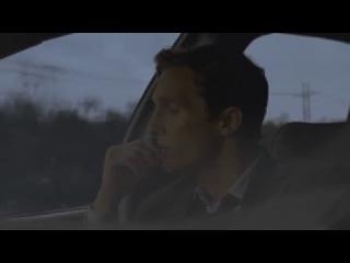 Виктор Цой и группа Кино - Невеселая песня (Настоящий детектив)