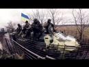 Яким чином Росія буде повертати Донбас Україні — Громадянська оборона, 05.07