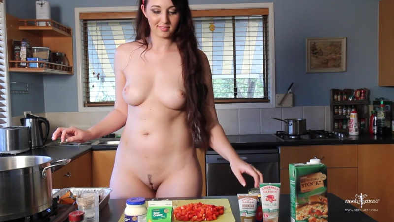 Naked Cooking Hq Porn Search