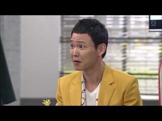 DORAMA Ep. 4  Heedo KBS - Sweet Secret