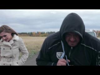 Mikhail koklyaev (михаил кокляев) bad holiday stolen dance (milky chance cover) official music video. сила. мощь